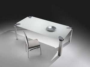 F.lli Orsenigo Srl, Mesas y sillas