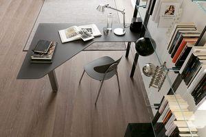 dl101 seattle, Elegante escritorio de oficina ejecutiva