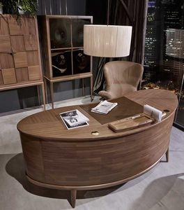 Volpi Sedie e Imbottiti Srl, Contemporary Living - Office
