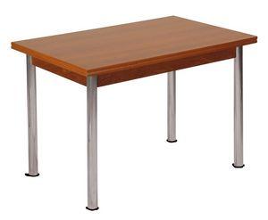 Alema Srl, Tablas y mesas de café