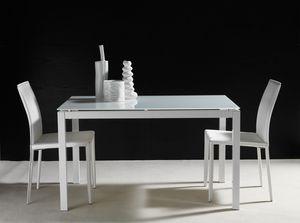 La Seggiola by L.S. Group Srl, Tablas y mesas de café