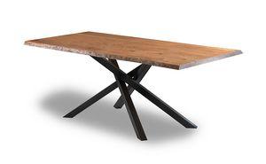 Enjoy, Mesa con un dise�o moderno.