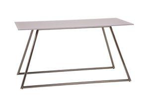 Art.Dea, Elegante mesa para uso en el hogar y el contrato