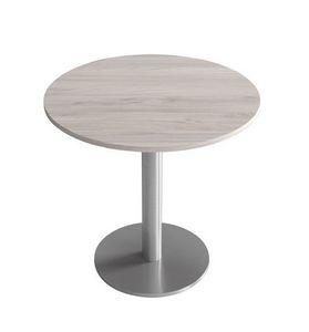 IBEBI Design, Tablas y mesas de café