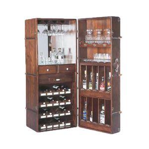 Art. 408, Muebles de la barra del vino, Muebles para bodegas