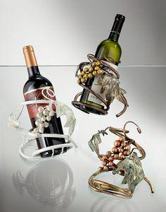 PB/130 PB/131 PB/132, Tabla estante del vino de las tabernas, bares y bares de vinos