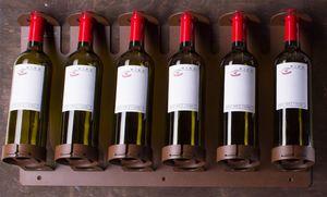 Win-o, El estante del vino italiano