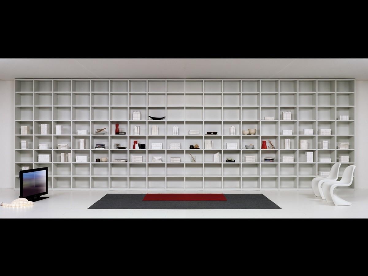 Muebles Modulares De La Sala De Estar Módulos De Diversas