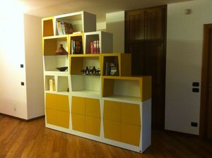 L240, Muebles modernos para salas de estar