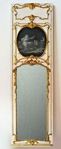 BOISERIE ART.BS 0001, paneles de madera, tallada a mano, de hoteles