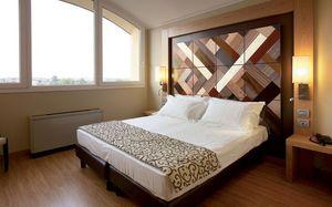 PALACE, Paneles de pared para dormitorios, adaptados