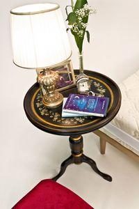 Art. 2210 Josephine mesa, Mesita clásica, precio outlet