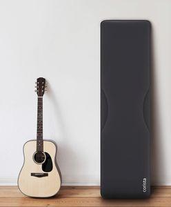 Corista, Elemento de modulación de sonido.