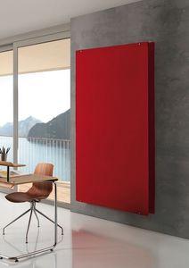 Palio, Paneles acústicos absorbentes del sonido, extraíble y lavable