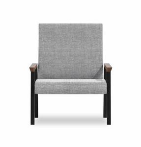 CUDDLE 6626, Cómoda silla de espera
