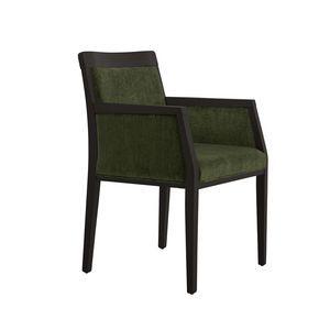 MP49ER, Cómodo sillón pequeño para hoteles