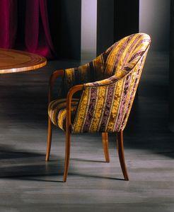 SE30 Arte silla, Sillón a precio de salida, diseñado ergonómicamente