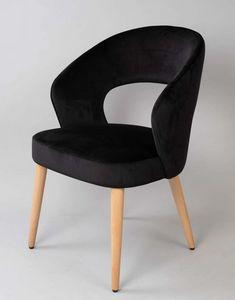 BS Chairs Srl, Sillas con reposabrazos