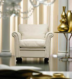Goya, Sillón para muebles clásicos