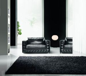 Former In Italia, Innovative Luxury Forms