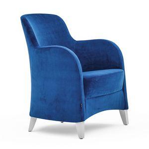 Euforia 00141, Cómodo sillón lounge
