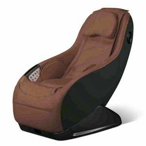 Silla del masaje del masaje de IRest Sl-A151 3D HEAVEN - PM151HEA, Silla de masaje con bluetooth