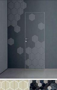 New Design Porte Srl, Puertas - Contemporary Style