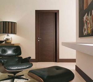 New Design Porte Srl, Puertas - Modern Style