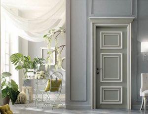 New Design Porte Srl, Puertas - Classic Style