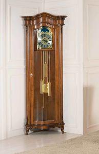 Art. 3536, Reloj abuelo angulado