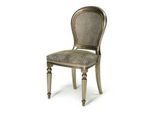 Art.152 chair, Silla de estilo clásico para los comedores