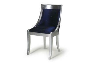 Art.534 chair, Silla de estilo clásico para el comedor
