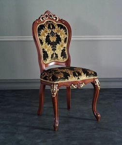Chippendale silla, Silla para comedores clásicos