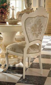 Opera silla, Silla de comedor clásica