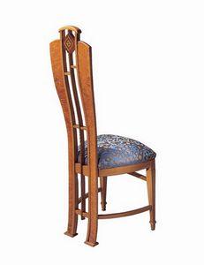 SE25 silla, Lujo cl�sico Silla, chapado en madera de brezo, la l�nea anat�mica