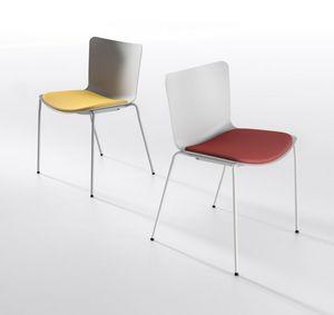 IBEBI Design, Sillas y taburetes