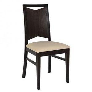 333 B, Silla ideal para comedor de restaurantes y hoteles