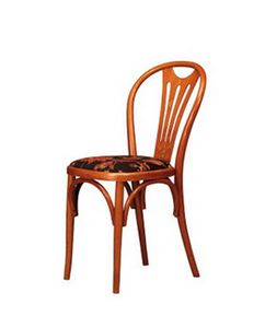 Friultone Chairs Srl, Thonet