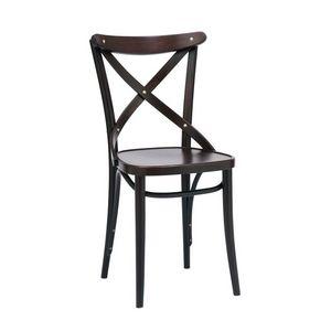 150 silla, Silla con una decoración pasada de moda, para el restaurante