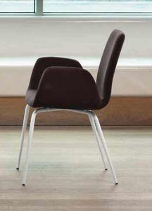 Luce-B, Cómoda silla para sala de espera
