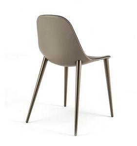 Couture silla 10.0500, Silla moderna, personalizable