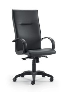 UF 514 / A, Silla de oficina ejecutiva