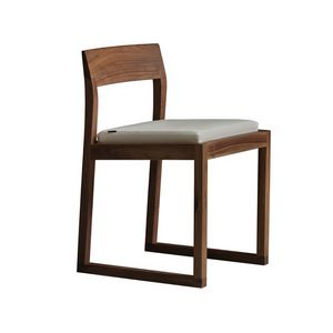 Burton 5194, Silla de diseño minimalista