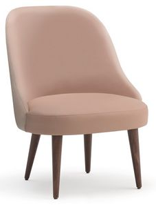 Ginger-XL, Chaise longue para hoteles y barcos.