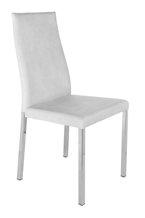 Tapizados modernos para sillas tapizados modernos para for Sillas isabelinas tapizadas modernas