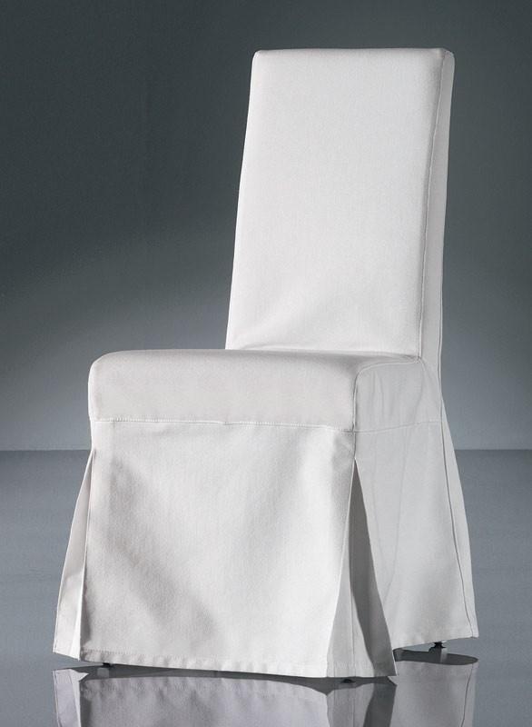 ART. 139 TEDDY , Silla de madera de haya con asiento, salón tapizado extraíble