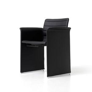 Diemme Srl, sillas de los visitantes y reuniones