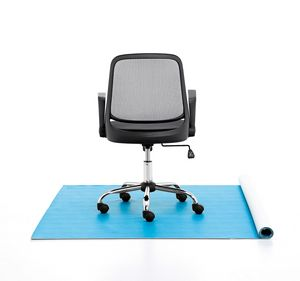 Try 01, Silla de trabajo para entornos de trabajo innovadores.