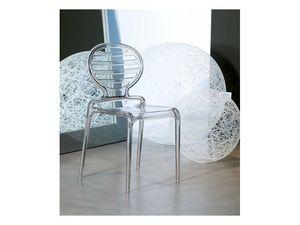Scab Design, Sillas