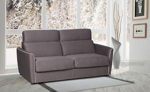 Londra, Cómodo y práctico sofá cama